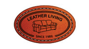Leather Living Logo